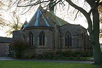 Repton School Chapel - geograph.org.uk - 273610.jpg