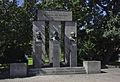 Republikdenkmal (93470) IMG 5141.jpg