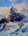 Reschreiter Matterhorn.jpg
