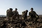 Rescue Squadron Training 170302-F-QF982-1363.jpg