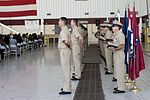 Reserve Chief Petty Officer Selectees from Class 123 160917-N-NS216-071.jpg