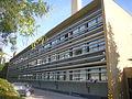 Residència Universitària Sarrià - Can Caralleu.jpg