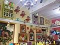 Restaurante en Querétaro 03.jpg