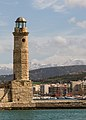 Rethymno lighthouse Crete Greece.jpg
