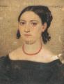 Retrato de Senhora - António José Pereira (reservas MNAA) 01.png