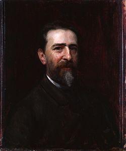Retrato del pintor Juan de Barroeta (Museo de Bellas Artes de Bilbao).jpg