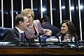 Reunião do Parlatino - Parlamento Latino-Americano (20701762142).jpg