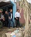 Reunión de Evaluación y visita a Albergue en Acapulco. (9847475145).jpg