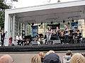 Reunion Big Band Espan lavalla C IMG 2562.JPG