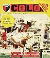 Revista Colón de 1977.jpg