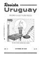 Revista Uruguay - N43 - Octubre 1948.pdf