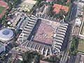 Rewirpowerstadion Ruhrstadion Bochum sp1010714.jpg