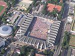 Rewirpowerstadion Ruhrstadion Bochum sp1010714