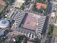 Rewirpowerstadion Ruhrstadion Bochum sp1010714. jpg