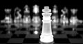 Rey-ajedrez-reasonwhy.es.png