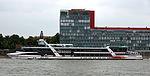 RheinEnergie (ship, 2004) 056.JPG