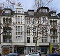 Rheinstraße 50 (Friedenau).jpg
