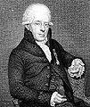 Rhijnvis Feith Kopergravure 1825.jpg