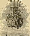 Rhymes and jingles (1903) (14769864371).jpg