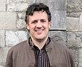 Rhys Meirion 2011 llai.jpg
