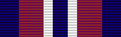 Meritorious Service Medal (South Africa)
