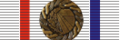 Ribbon of a Medal for Participation in Operation 'Flash'.png