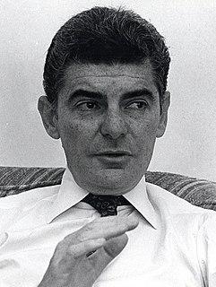 Richard Benjamin actor, film director