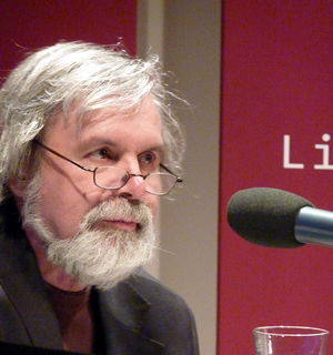 Richard Wagner 2010.JPG