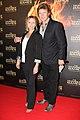 Richard Wilkins - Flickr - Eva Rinaldi Celebrity and Live Music Photographer.jpg