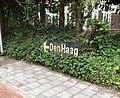 Richtingbord Den Haag.jpg