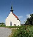 Riedhausen-8766.jpg