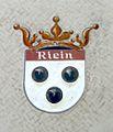Riein Wappen.jpg