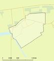 Rijksbeschermd stads- of dorpsgezicht - Poppingawier.png