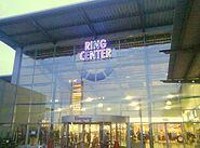 Ringcenter Offenbach 02