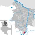 Ringfurth in SDL.png