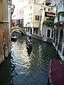 Rio San Canciano Venezia.JPG