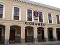 Riobamba Ecuador 1180.jpg