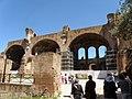 Rione X Campitelli, 00186 Roma, Italy - panoramio (169).jpg