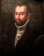 Ritratto di Cesare I Gonzaga.png