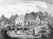 Rittergut Grossrueckerswalde.jpg