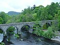 River Dee - geograph.org.uk - 481648.jpg