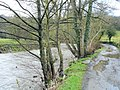 River Goyt - geograph.org.uk - 786292.jpg