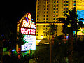 River Palms Hotel and Casino.jpg