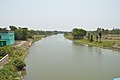 River Pichabani - Contai - East Midnapore 2015-05-01 8622.JPG