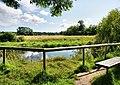 River Stour - geograph.org.uk - 1438083.jpg