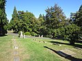 River View Cemetery, Portland, Oregon - Sept. 2017 - 023.jpg