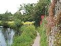 River Wye, Bakewell - geograph.org.uk - 1346903.jpg