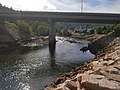Rivière Noire-St-Siméon Pont 138-2018-07-23.jpg