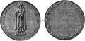 Rivista italiana di numismatica 1890 p 284.png