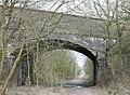 Road Bridge - geograph.org.uk - 375864.jpg
